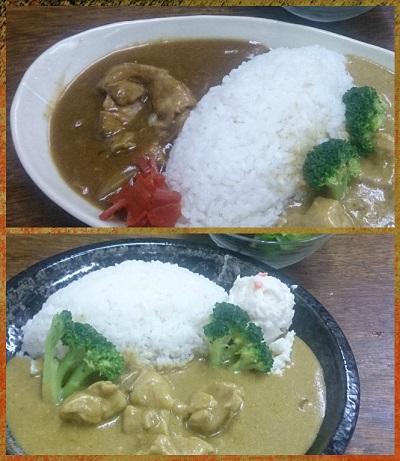 16.6sakura_curry.jpg